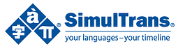 SimulTrans