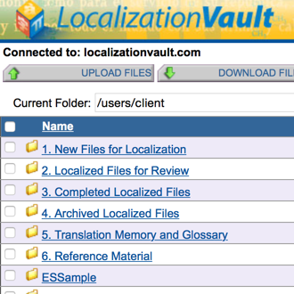 LocalizationVault.png