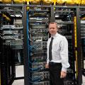 Enterprise Storage Hardware Manufacturer