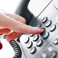 Telecommunications Hardware Manufacturer