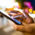 Mobile Device Software Management Provider