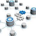 Leading Database Software Provider