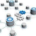 Führender Anbieter von Datenbanksoftware