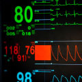 Patient Monitoring Products Manufacturer