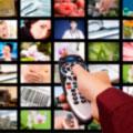 Video Distribution Software Provider