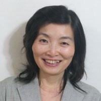 Yasuko Wada, Representative Director, SimulTrans Japan