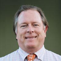 John Putzig, CFO