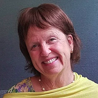 Nina Homnack