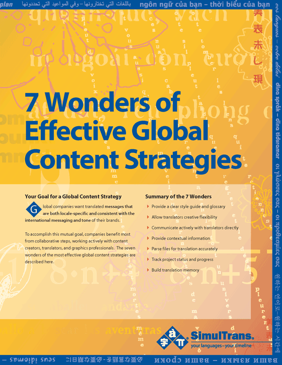 7-Wonders-of-Effective-Global-Content-Strategies_Page_1.png