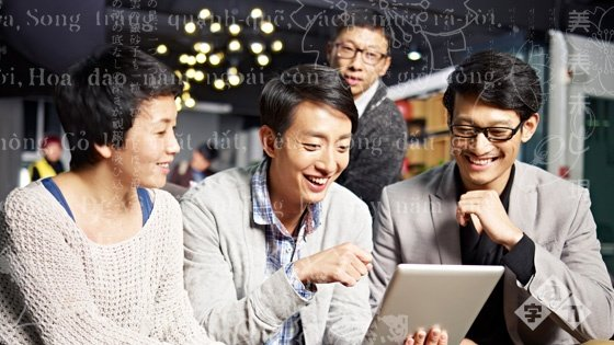 5 tips for Chinese localization-1