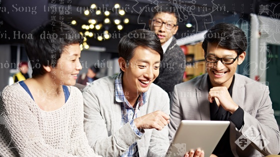 5 tips for Chinese localization.jpg