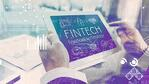 What is Fintech?
