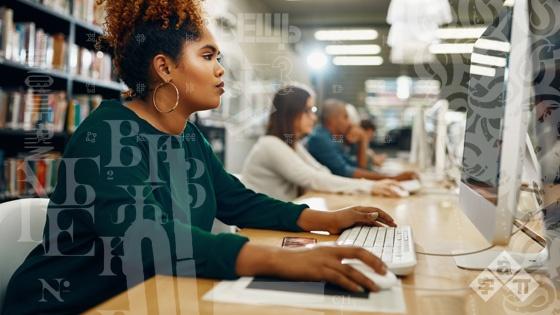 Market favous eLearning education