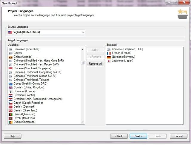 analysis blog language selection.jpg