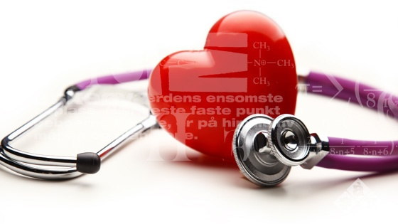 Medical Devices for Hearts Around the World
