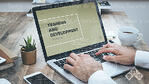 Advantages of Corporate eLearning