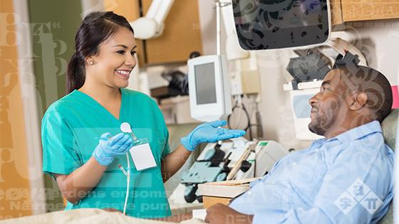 Best blogs clinical trials