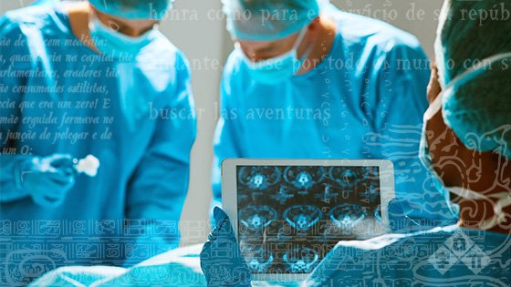 Top Medical Devices blogs