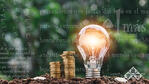 How to Avoid Cost Overruns in a Translation Project
