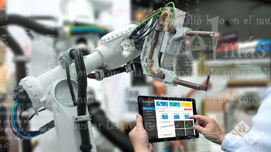 eLearning for Manufacturing