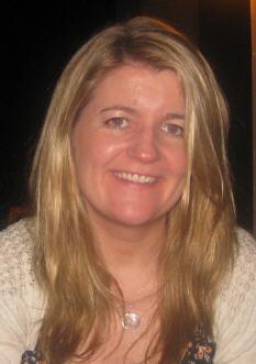 Joanne Carey