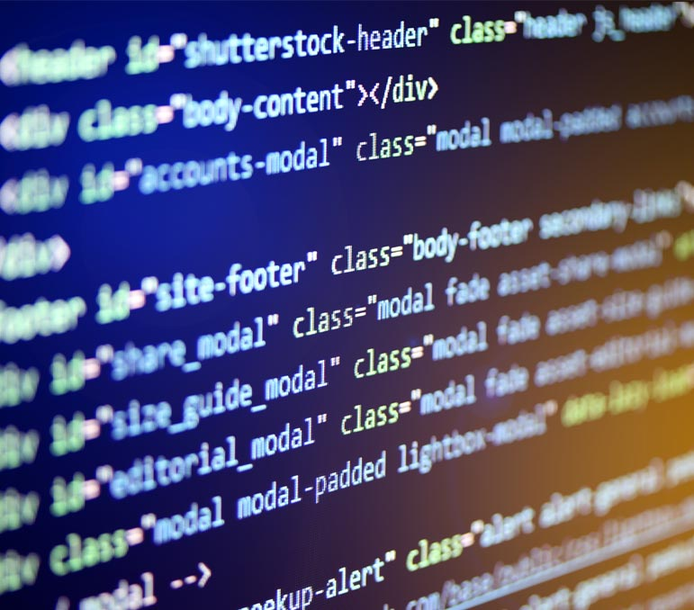 HTMLCode.jpg