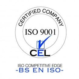 BS EN ISO 9001_0001-300x300
