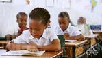 6 Pointers on Translation of K-12 Educational Materials