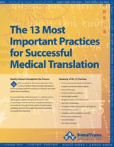 Medical_Translation_Practices