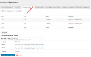 Sending_items_for_translation.png