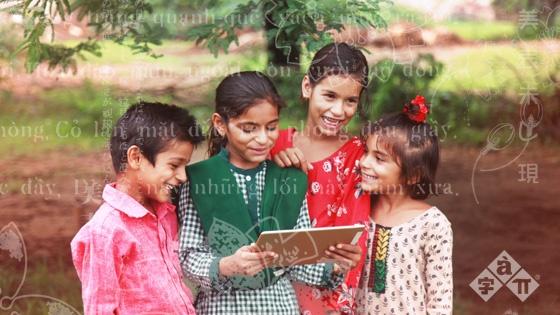 childrens-enjoying-digital-tablet.jpg