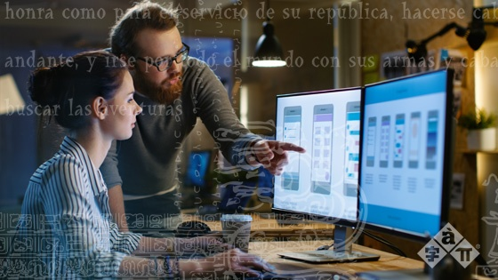 6 Key Elements of Comprehensive Software Localization