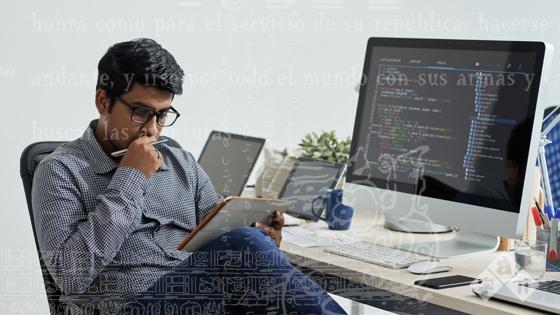 technical_website_translation_tips